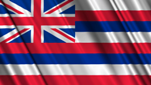 Hawaii US Navy Veterans Lung Cancer Advocate